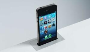 clic-iphone-1