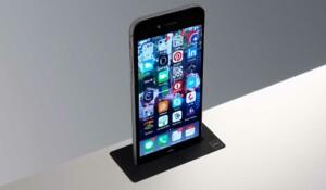 clic-iphone-2
