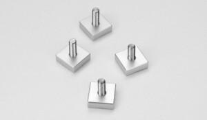 clic-magnet-2