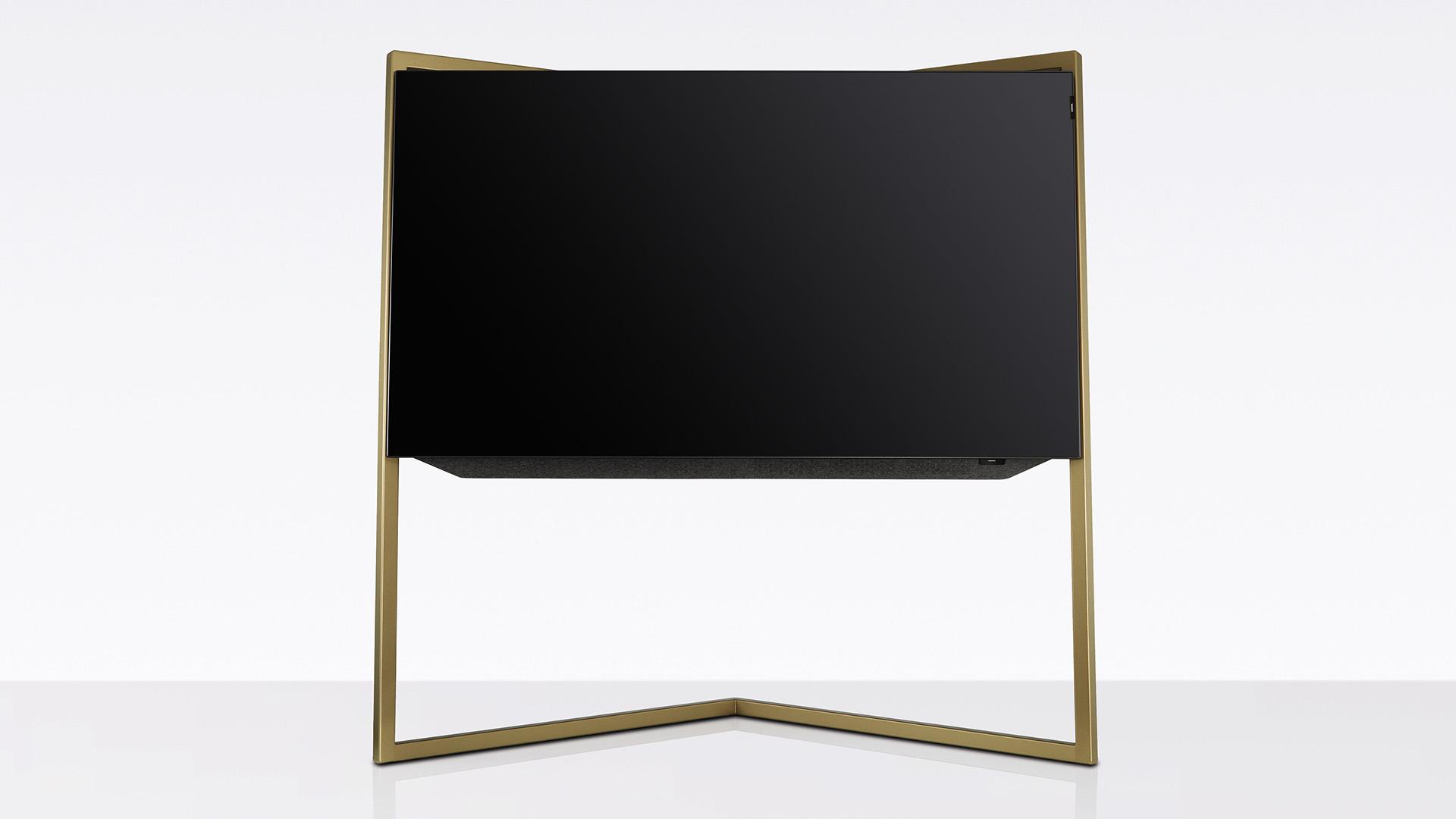 loewe bild oled scala hifi scala hifi. Black Bedroom Furniture Sets. Home Design Ideas