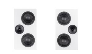 Legend7S-hvid-stereo-u.-front