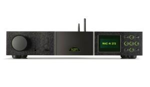 NaimNAC-N272xs3