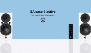 Saxo3activeFront2