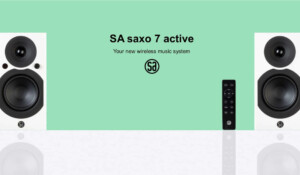 Saxo7activeFront2